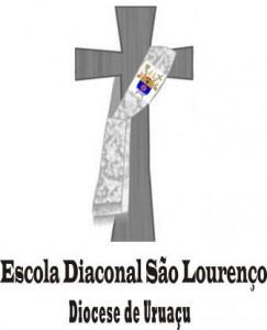 Logo Escola Diaconal