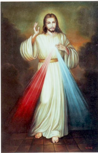 Jesus-Divina-Misericordia3